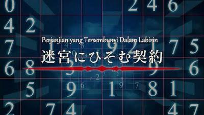 [d-anime.com] phi brain season 1 episode 01-OUT.mkv_snapshot_03.49_[2014.01.15_19.22.37]